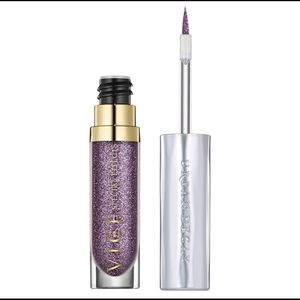 Urban Decay Vice Regulate Special effect lip
